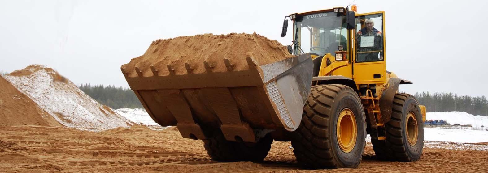 Картинки по запросу песок строительный